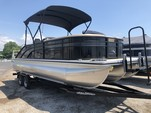 22 ft. Bennington Marine 22ssbx Pontoon Boat Rental Rest of Southeast Image 1