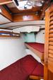 38 ft. Cheoy Lee Offshore 38 Keel Sloop Boat Rental Washington DC Image 31