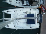 45 ft. Other 450 Flybridge Catamaran Boat Rental New York Image 25