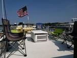 35 ft. Catamaran Cruiser 10x35 Aqua Cruiser SE Catamaran Boat Rental Washington DC Image 11