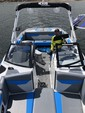 22 ft. Axis Wake Research A22  Ski And Wakeboard Boat Rental Rest of Southwest Image 1