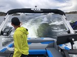 22 ft. Axis Wake Research A22  Ski And Wakeboard Boat Rental Rest of Southwest Image 3