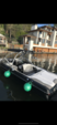 22 ft. Supra by Skiers Choice Launch 22 SSV  Ski And Wakeboard Boat Rental Seattle-Puget Sound Image 4