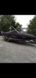 22 ft. Supra by Skiers Choice Launch 22 SSV  Ski And Wakeboard Boat Rental Seattle-Puget Sound Image 5