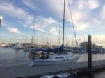 30 ft. Other Swiftsure 30 Sloop Boat Rental Boston Image 1