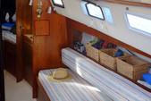 30 ft. Other Swiftsure 30 Sloop Boat Rental Boston Image 7