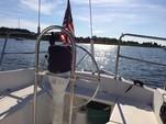 30 ft. Other Swiftsure 30 Sloop Boat Rental Boston Image 8