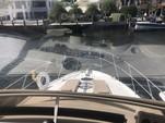 44 ft. Meridian Yachts 408 Motoryacht Motor Yacht Boat Rental Miami Image 6