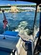 33 ft. Cobalt 293 Cruiser Boat Rental Seattle-Puget Sound Image 8