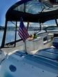 33 ft. Cobalt 293 Cruiser Boat Rental Seattle-Puget Sound Image 11