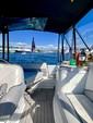 33 ft. Cobalt 293 Cruiser Boat Rental Seattle-Puget Sound Image 13