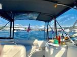 33 ft. Cobalt 293 Cruiser Boat Rental Seattle-Puget Sound Image 15