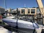 33 ft. Cobalt 293 Cruiser Boat Rental Seattle-Puget Sound Image 9