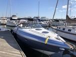 33 ft. Cobalt 293 Cruiser Boat Rental Seattle-Puget Sound Image 19