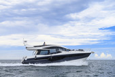 51 ft. Other 2019 Galeon 510 Sky Cruiser Boat Rental Miami Image 1
