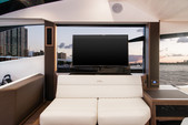 51 ft. Other 2019 Galeon 510 Sky Cruiser Boat Rental Miami Image 6