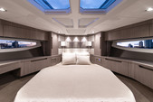 51 ft. Other 2019 Galeon 510 Sky Cruiser Boat Rental Miami Image 9