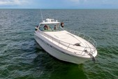 54 ft. Sea Ray Boats 510 Sundancer Express Cruiser Boat Rental Fort Myers Image 2