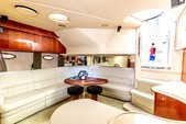 54 ft. Sea Ray Boats 510 Sundancer Express Cruiser Boat Rental Fort Myers Image 7