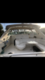 46 ft. Sea Ray Boats 450 Sundancer Cruiser Boat Rental West Palm Beach  Image 12