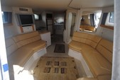 42 ft. Carver Yachts 380 Santego SE Cruiser Boat Rental New York Image 3