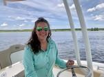 21 ft. Key West Boats 219 FS Center Console Boat Rental Charleston Image 6