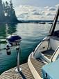 33 ft. Cobalt 293 Cruiser Boat Rental Seattle-Puget Sound Image 20