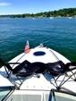 33 ft. Cobalt 293 Cruiser Boat Rental Seattle-Puget Sound Image 21