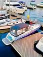 33 ft. Cobalt 293 Cruiser Boat Rental Seattle-Puget Sound Image 2