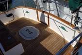 30 ft. Other Princess Louisa Sd30 Cruiser Boat Rental Seattle-Puget Sound Image 3
