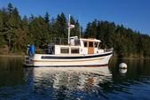 30 ft. Other Princess Louisa Sd30 Cruiser Boat Rental Seattle-Puget Sound Image 6