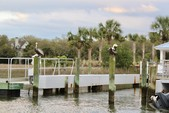 21 ft. Key West Boats 219 FS Center Console Boat Rental Charleston Image 8