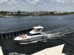 48 ft. Sea Ray Boats 480 Sedan Bridge Motor Yacht Boat Rental West Palm Beach  Image 59