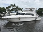 48 ft. Sea Ray Boats 480 Sedan Bridge Motor Yacht Boat Rental West Palm Beach  Image 64