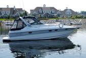 30 ft. Doral Prestancia 300 MC Cruiser Boat Rental New York Image 10