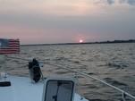 34 ft. Sea Ray Boats 330 Sundancer Cruiser Boat Rental New York Image 8