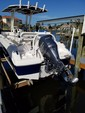 21 ft. Robalo R200 CC w/F150XA  Center Console Boat Rental Fort Myers Image 1