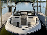 22 ft. Bayliner VR6 BR  Bow Rider Boat Rental Rest of Southwest Image 2