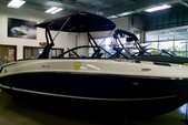 22 ft. Bayliner VR6 BR  Bow Rider Boat Rental Rest of Southwest Image 8