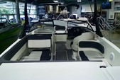 22 ft. Bayliner VR6 BR  Bow Rider Boat Rental Rest of Southwest Image 9