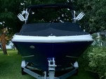 22 ft. Bayliner VR6 BR  Bow Rider Boat Rental Rest of Southwest Image 3