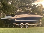 22 ft. Bayliner VR6 BR  Bow Rider Boat Rental Rest of Southwest Image 4