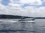 42 ft. Sea Ray Boats 400 Sundancer Cruiser Boat Rental Seattle-Puget Sound Image 19