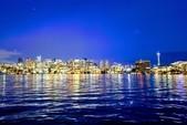 33 ft. Cobalt 293 Cruiser Boat Rental Seattle-Puget Sound Image 33
