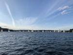 33 ft. Cobalt 293 Cruiser Boat Rental Seattle-Puget Sound Image 34