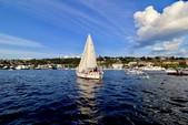 33 ft. Cobalt 293 Cruiser Boat Rental Seattle-Puget Sound Image 35