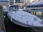 38 ft. Sea Ray Boats 340 Sundancer Cruiser Boat Rental Miami Image 1