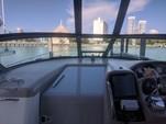 38 ft. Sea Ray Boats 340 Sundancer Cruiser Boat Rental Miami Image 4