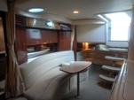 38 ft. Sea Ray Boats 340 Sundancer Cruiser Boat Rental Miami Image 7