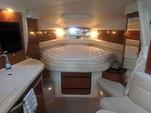38 ft. Sea Ray Boats 340 Sundancer Cruiser Boat Rental Miami Image 8